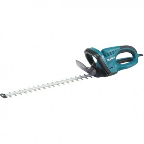 Taille-haie semi-professionnel filaire 550 W 65 cm MAKITA