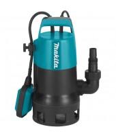 Pompe vide-cave à eau 400 W