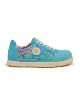 Chaussures basses de sécurité Lady D Levity S1P DIKE