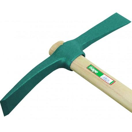 Décintroir à hache bois Magne