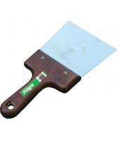 Couteau à enduire inox Magne