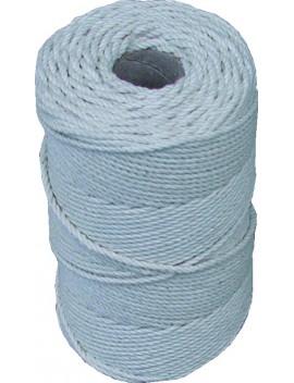 Cordeau coton 120 ou 150 m Magne