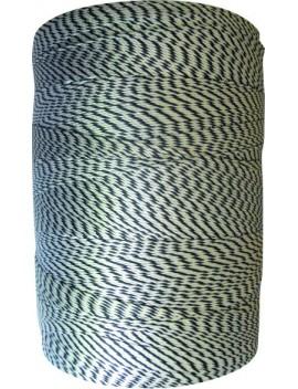 Cordeau Ø 1,2 mm 2 500 m en rolls Magne