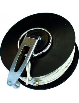 Bobine de rechange pour cordeau 110 g Magne