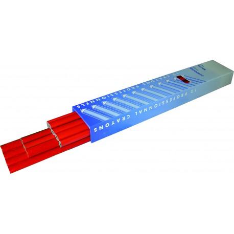 Crayon de charpentier Magne
