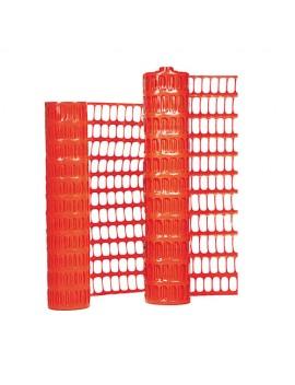 Balisage orange 140 g / m²