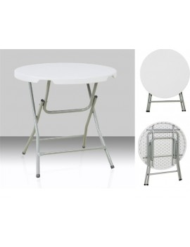 Table ronde de 80 cm BJS