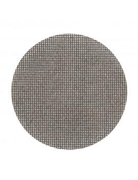 Lot de 10 disques abrasifs 150 mm
