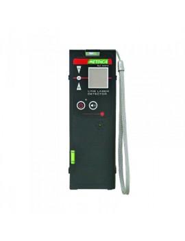 Récepteur 50 m pour niveaux automatiques laser