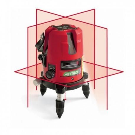 niveau auto laser int rieur ext rieur bjs mat riel tp. Black Bedroom Furniture Sets. Home Design Ideas