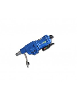 Carotteuse à eau Ø 452 mm 230 V - Drill 5