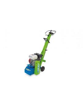 Rabot béton - essence 3 kW - CAT 202 GH