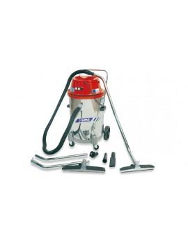 Aspirateur filaire 77 L 1000 W - B50 I