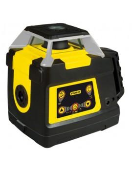 Niveau laser rotatif RL HW - FATMAX