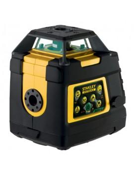 Niveau laser rotatif vert RLHVPW FATMAX