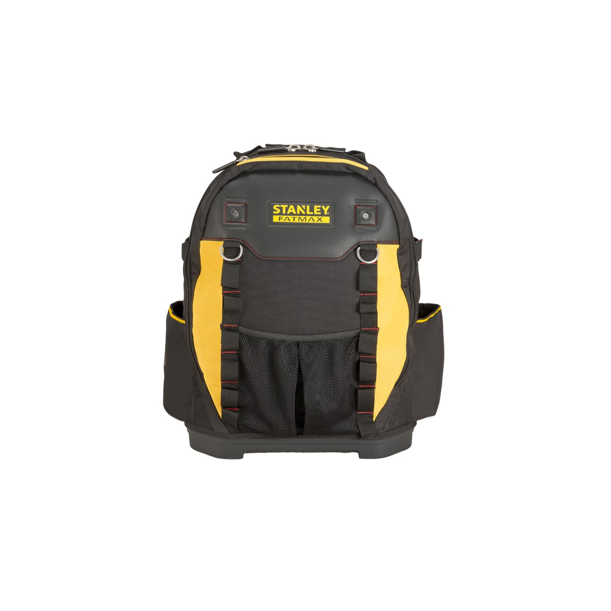 sac dos porte outils fatmax bjs mat riel tp. Black Bedroom Furniture Sets. Home Design Ideas