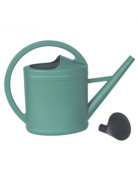 Arrosoir 11 litres