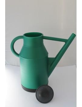 Arrosoir TP 12 litres