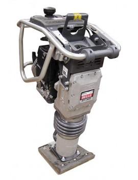 Pilonneuse à moteur diesel 86 kg RTX 80 D