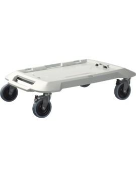 Chariot à roulettes BOSCH Plateau à roulettes pour L-BOXX Professional