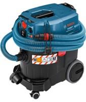 Aspirateur BOSCH pour solides et liquides GAS 35 M AFC Professional