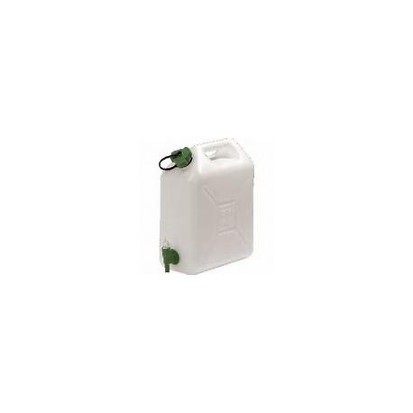 Jerrican alimentaire avec robinet bjs mat riel tp - Jerrican alimentaire 20l avec robinet ...
