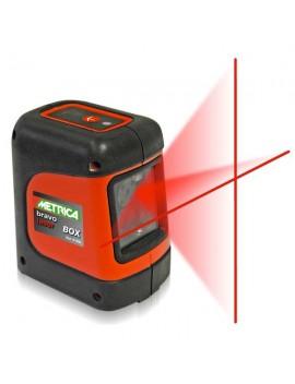 Laser intérieur METRICA