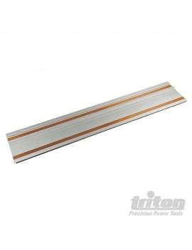 TTST1500 Rail 1500 mm