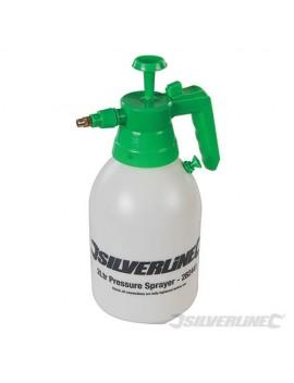 Pulvérisateur 2 L à pression préalable