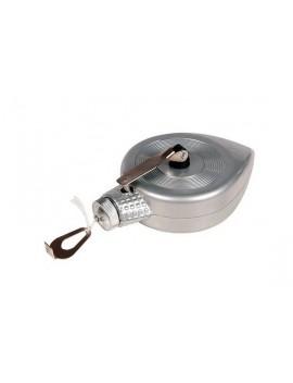 Cordeau traceur en métal