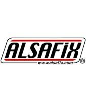 ALSAFIX